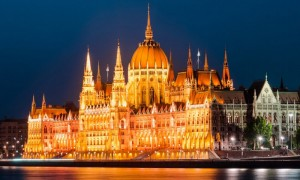 Budapest (8)